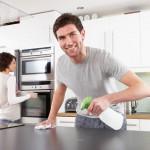 kitchen_line