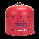 robo40s
