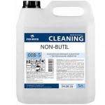 008-5_non-butil