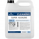 066-5_super_alkaline