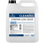 083-5_stripper_low_odor