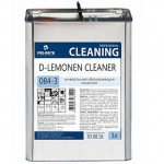 084-3_d-lemonen_cleaner