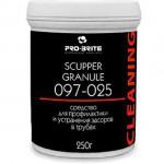 097-025-scupper-granule