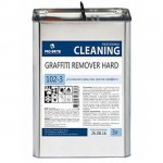 102-3_graffiti_remover_hard
