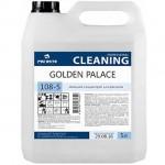 108-5_golden_palace
