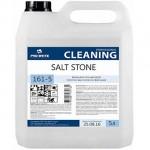 161-5_salt_stone