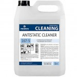 167-5_antistatic_cleaner