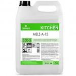 350_mels_a-15
