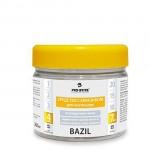 377-03-bazil