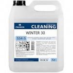 554-5_winter_30