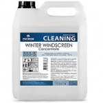 555-5-winter-windscreen-concentrate