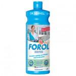 forol