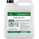 414-barcelona