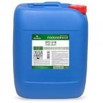 518-sfd-518-chlor-alum