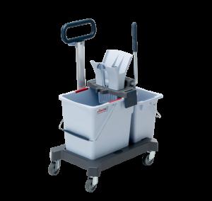 ultraspeed-pro-double-bucket