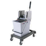 vertical-press-single-bucket-system-580-550