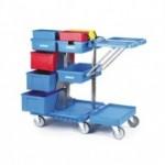 mobilette_healthguard