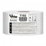 t102-veiro-professional