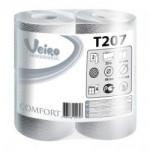 t207-veiro-professional