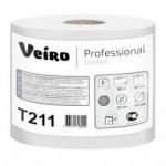 t211-veiro-professional