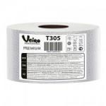 t305-veiro-professional