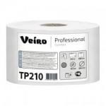 tp210-veiro-professional