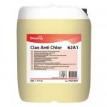 Clax-Anti-Chlor-62A1