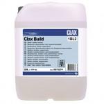 Clax-Build-12B1