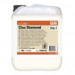 Clax-Profi-forte-36C1