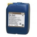 Clax-Sonril-conc-40A1