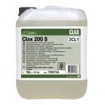 Clax200color24B1