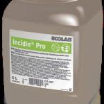 Incidin-PRO