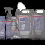 Klercide-IPA-WFI-Spray