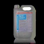 Klercide-Low-Residue-Quat-Concentrate