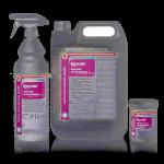 Klercide-Sporocidal-Active-Chlorine