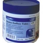 Suma-Coffee-Tabs