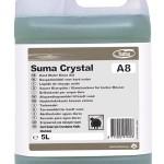 Suma-Crystal-A8