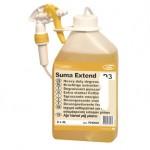 Suma-Extend-D3