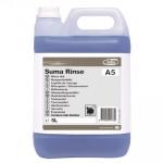 Suma-Rinse-A5