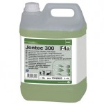 Taski-Jontec-300
