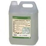 Taski-Jontec-Clearout-Liquid