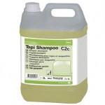 Taski-Tapi-Shampoo