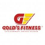 Logo_GF_